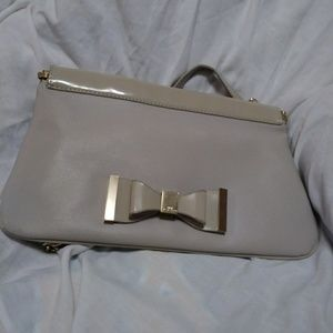 Lulu Guinness purse